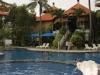 Sanur Paradise Suite