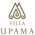 Villa_Upama_Bali_Logo_small