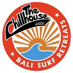chillhouse-logo