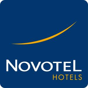 http://cromwellenviro.com/wp-content/uploads/2011/07/novotel-hotel-logo.jpg
